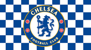 Chelsea football club (also known as the blues or previously the pensioners) are a english football club based in west london. Frank Lampard And The Future Of Chelsea Fc
