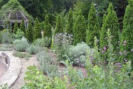 creating your own herb garden