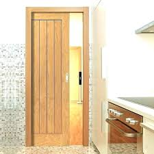 Sliding patio doors with built in blinds Sliding Glass Sliding Glass Doors With Built In Blinds Sliding Doors With Built In Blinds Best Sliding Glass Sliding Glass Doors With Built In Blinds Sliding Patio Disartmedia Sliding Glass Doors With Built In Blinds Sliding Patio Doors With