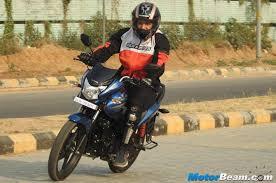 2016 honda cb shine sp first ride