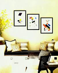 Photo Wall Design Ideas Full Size Of Living Room Wall Design Ideas For Framed Wall