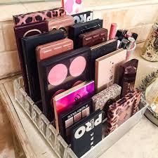 Decorativo tip para organizar tus accesorios.