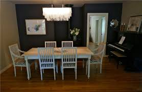 Creative Ideas Formal Dining Room Chandelier Neoteric All Dining - Formal dining room designs