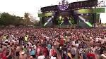 Ultra Music Festival 01