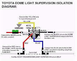 arquetipos co Ford Explorer Wire Diagram confused 12 volt dome light wiring diagram 1 12 volt dome light wiring diagram at gm turn signal switch wiring