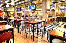 Modern home design layout Residential Bar Design Ideas For Home Sports Bar Design Sport Bar Design Ideas Home Decorating Ideas Home Bar Design Ideas For Home Crookedhouse Bar Design Ideas For Home Modern Home Bar Ideas For Modern Bar