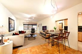 interior design lighting tips. Decorative Lighting In Home Interior Design Tips