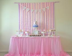 princess party via kara s party ideas decorations cake idea castle dressup
