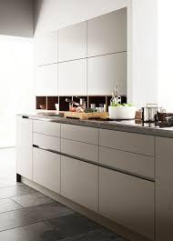 modern kitchen furniture. Modern Kitchen Furniture Pictures J