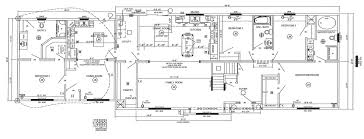 House Plans With Inlaw Apartment Separate