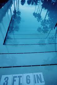 summer pool tumblr. Http://hawaiiancoconut.tumblr.com/post/28398838039/palm-reflections-in- Summer-pool-miami Summer Pool Tumblr