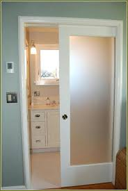 interior doors with frosted glass interior doors interior doors vintage pantry doors for inch interior doors with frosted glass