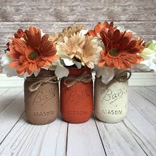 Diy Fall Decorations 20 Beautiful Thanksgiving Decoration Diy Ideas To Decorate Your