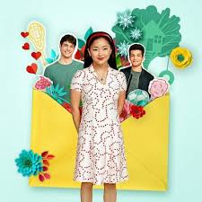 To all the boys i've loved before (jenny han). To All The Boys P S I Still Love You Soundtrack Music Complete Song List Tunefind