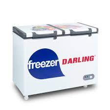 Tủ đông Darling DMF-2799AX-1 - Darling Việt Nam
