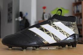 order adidas ace 16 purecontrol stellar pack k leather prototype boots c07d6 24df7