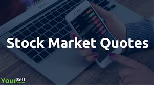Market Quotes Best Stock Market Quotes Images On Investing For Every Stock Investor