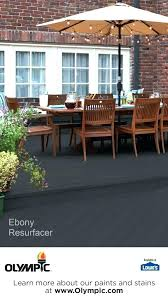 cement paint colors cement paint colors exterior awesome best deck patio images on of porch outdoor