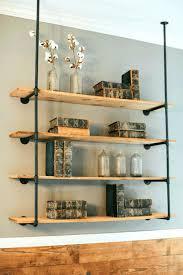 floating shelf units best styled shelves images on shelving units shelves throughout decorative kitchen shelves 2