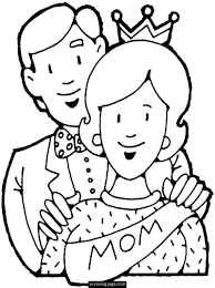 Small Picture I love mom and dad coloring pages