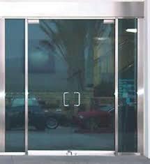 glass storefront door. Frameless Store Front Glass Storefront Door