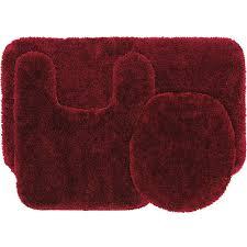 bathroom rug sets also with a bath mat also with a chenille bath rug also