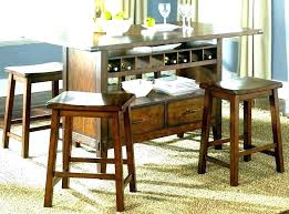 kitchen tables with storage high top tables with storage high top kitchen tables high round kitchen kitchen tables with storage