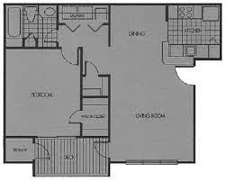 wood gardens apartments floorplan the banyan