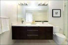 best countertop for bathroom vanity bathroom counter tops luxury best bathroom vanity gallery bathroom ideas concrete countertop bathroom vanity