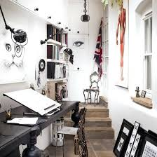 home office ideas uk. Home Office Ideas Designs And Inspiration Ideal Homehome Man Cave For Dens With Attitude Ikea Uk E
