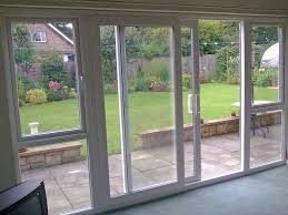 exterior french patio doors. Image Of: Exterior French Patio Doors L