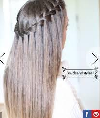 Photo Coiffure Cheveux Lisse Coiffure Cheveux Long
