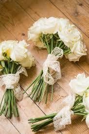 Unique Wedding Reception Ideas On A Budget Simple White Rose