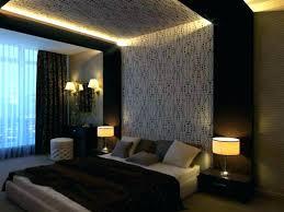 Designs For Bedrooms Best Design Inspiration
