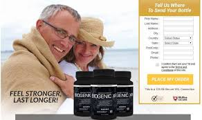 biogenic xr reviews. Biogenic-xr-buy Biogenic Xr Reviews I