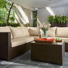 grand resort patio furniture interesting idea 16 awesome 55 for balcony height