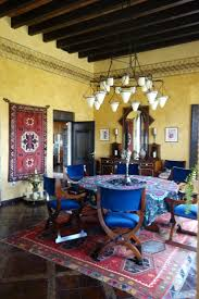 mexican style decor best images on haciendas for all your hacienda  decorating needs decorations . mexican style decor ...