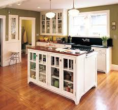 portable kitchen island. Portable Kitchen Islands Ikea Fresh Alluring Island Bar Outstanding E