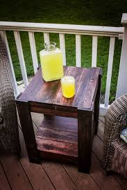 outdoor furniture pallets. the 25 best pallet outdoor furniture ideas on pinterest diy sofa and porch pallets o