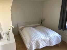 Schlafzimmer Kleiderständer 4 Jahreszeiten Bettdecken Set