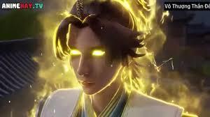 1️⃣ Vô Thượng Thần Đế Tập 52 Vietsub - Phim hoạt hình 3D Trung Quốc hay  nhất ™ Tin Tạp Chí