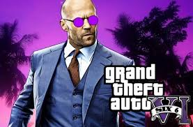 Not directly affiliated with rockstar games. Rockstar S New Job Listing Creates Another Gta 6 Buzz Micky News