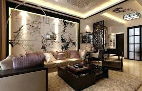 Basement Living Rooms Creative Impressive Design Inspiration