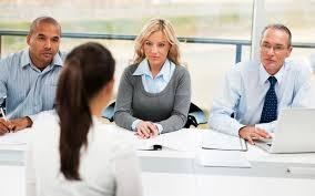 job interviews on flipboard