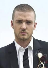 <b>Джастин Тимберлейк</b> (<b>Justin Timberlake</b>) биография, фото ...