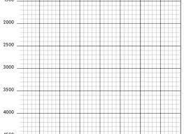 Kitchen Design Graph Paper Style Simple Ideas