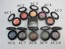 relers melbourne 2017 mac cosmetics blush 10colors makeup artist melbourne bridal ariana