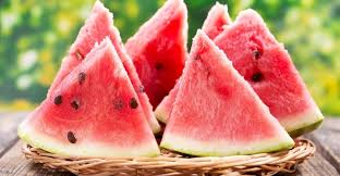pics of water melon.  Melon Inside Pics Of Water Melon N