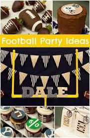 Super Bowl Party Decorating Ideas 100 Amazing Super Bowl Party Decorating Ideas For 100 Spaceships 61