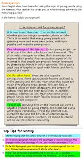 how to write a good paper how to write my first research paper writing good research papers keepsmiling ca good essay topic